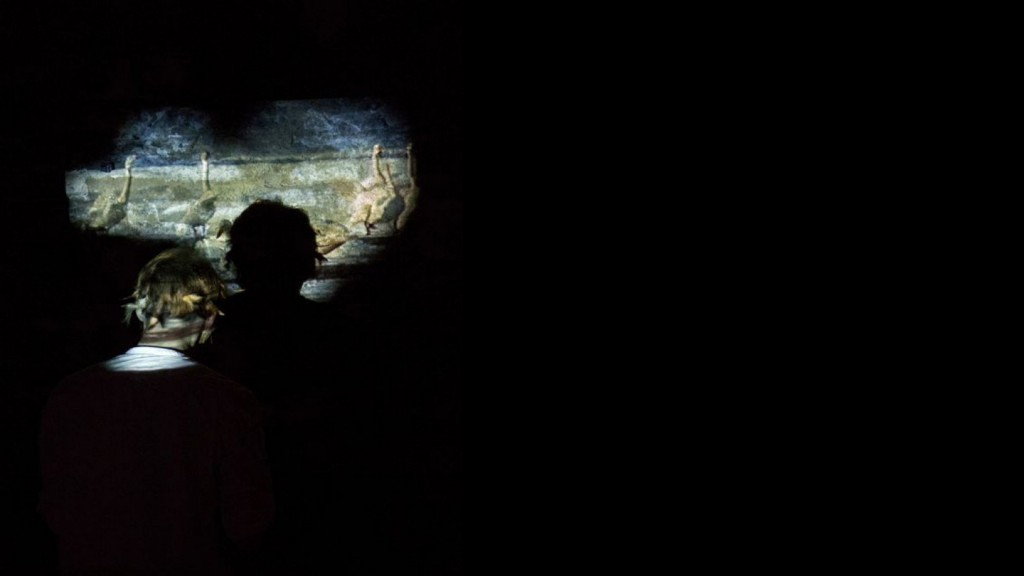 Franz Christoph Pfannkuch, Mem, Performance, 2012, 01