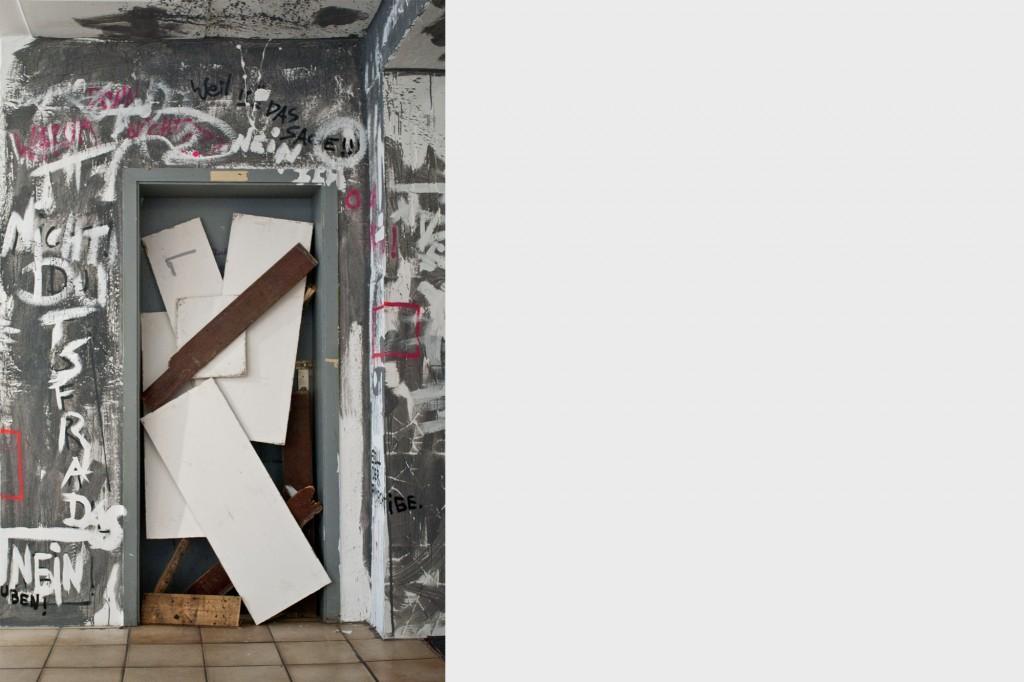 Daniel-Reidt,-Ausstellung,-2012-1