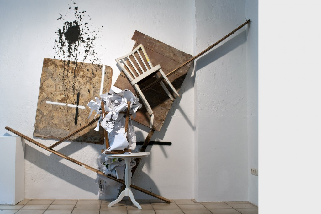 Daniel-Reidt,-Ausstellung,-2012-10