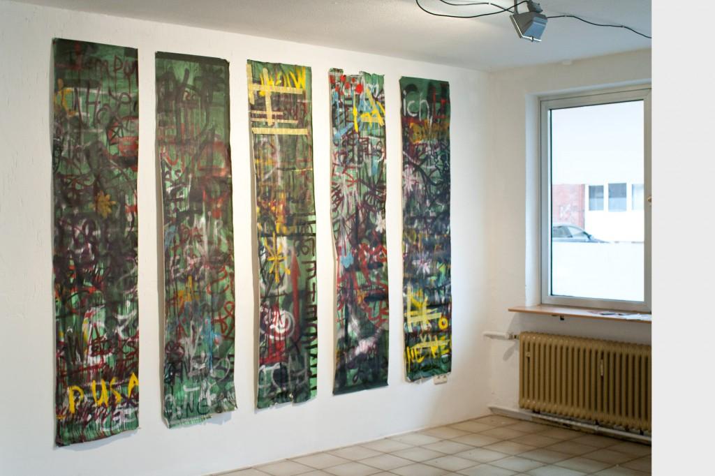 Daniel-Reidt,-Ausstellung,-2012-11