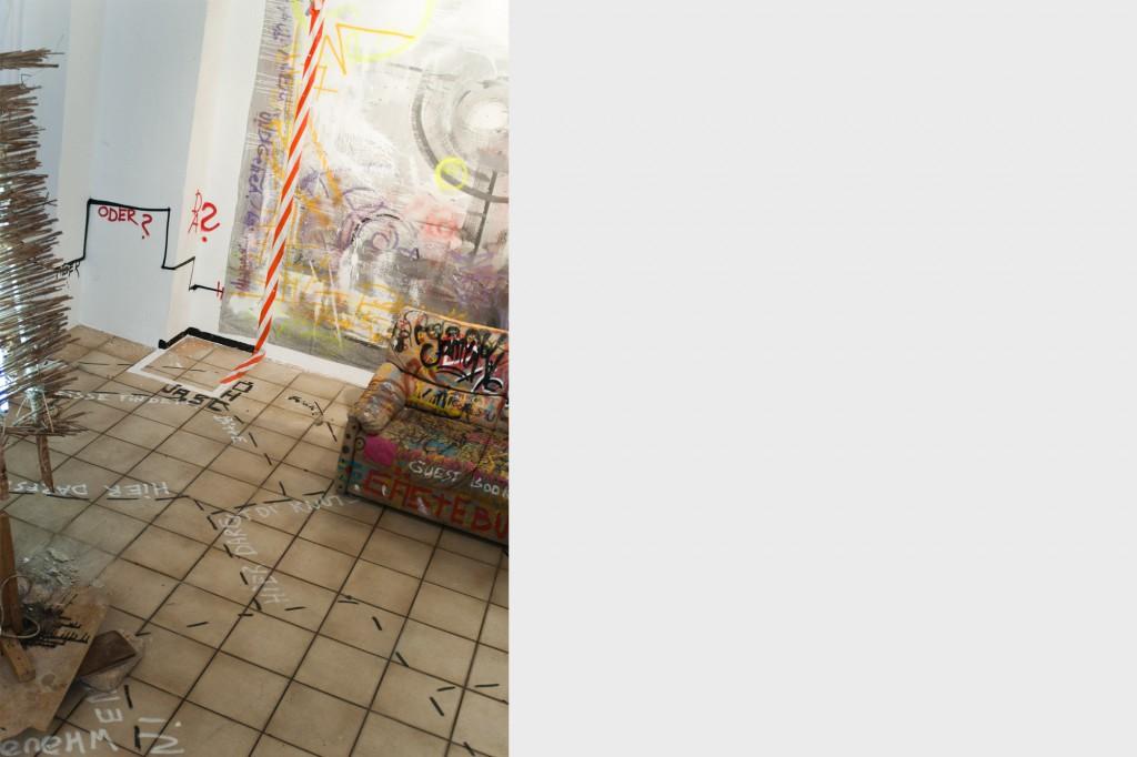 Daniel-Reidt,-Ausstellung,-2012-13