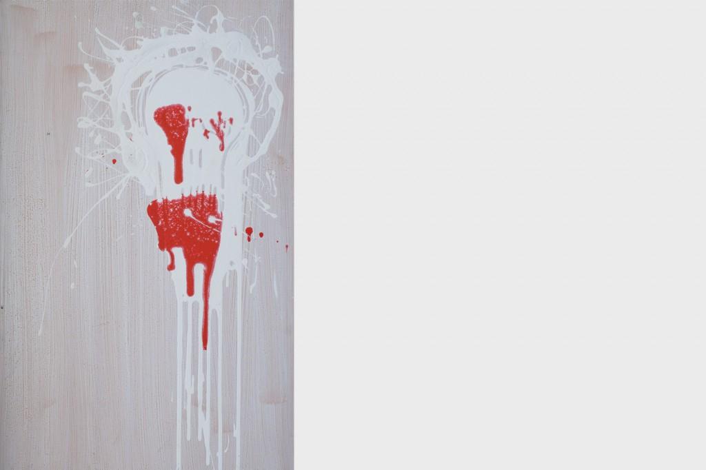 Daniel-Reidt,-Ausstellung,-2012-8