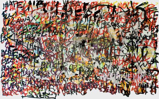 Daniel-Reidt,-Malerei,-2012