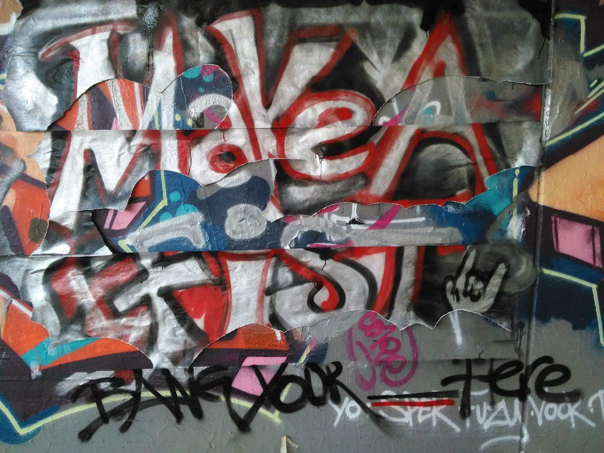 thumbnail 01 Wandbild Flyer