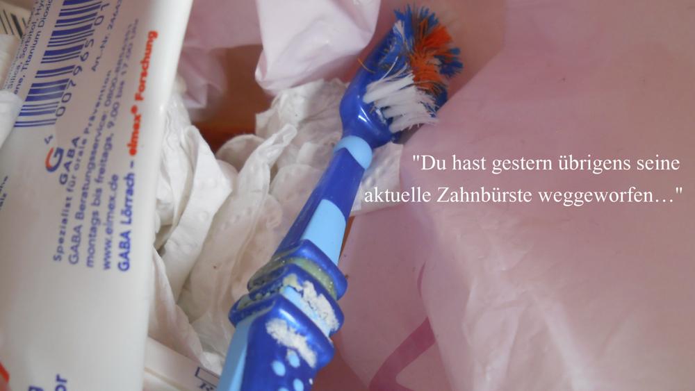 3 Anna Marx, (wo)men at work, Detailansicht (Feldstudie) 2013