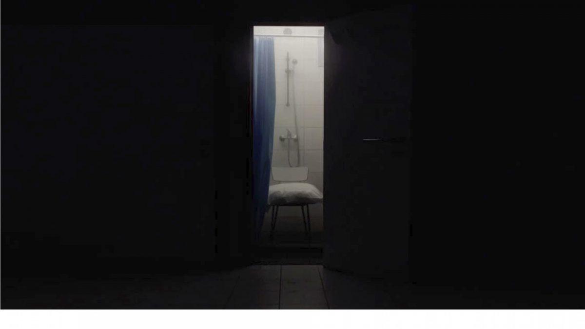 11 Paula Mierzowsky, Faentezi, Video