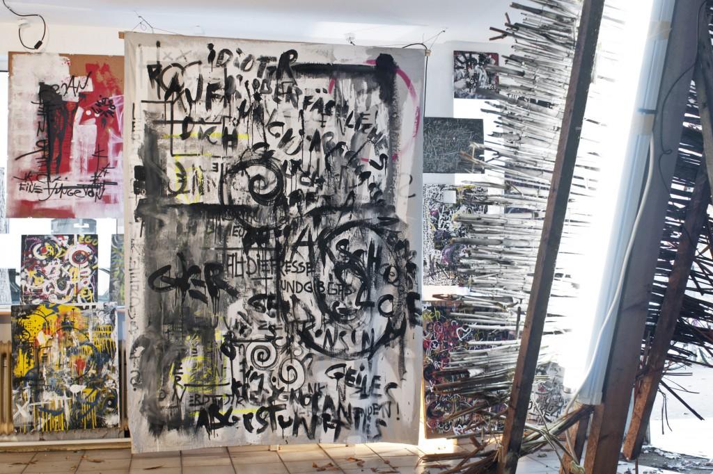 Daniel-Reidt,-Ausstellung,-2012-3