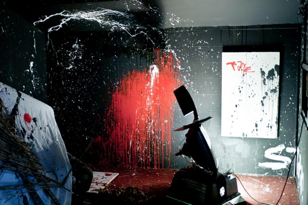Daniel-Reidt,-Ausstellung,-2012-9