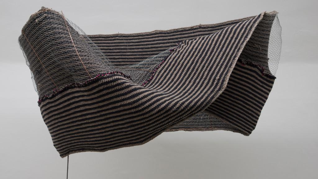 INKY Kutz, 20 vor 8, Installation, 2013, 01