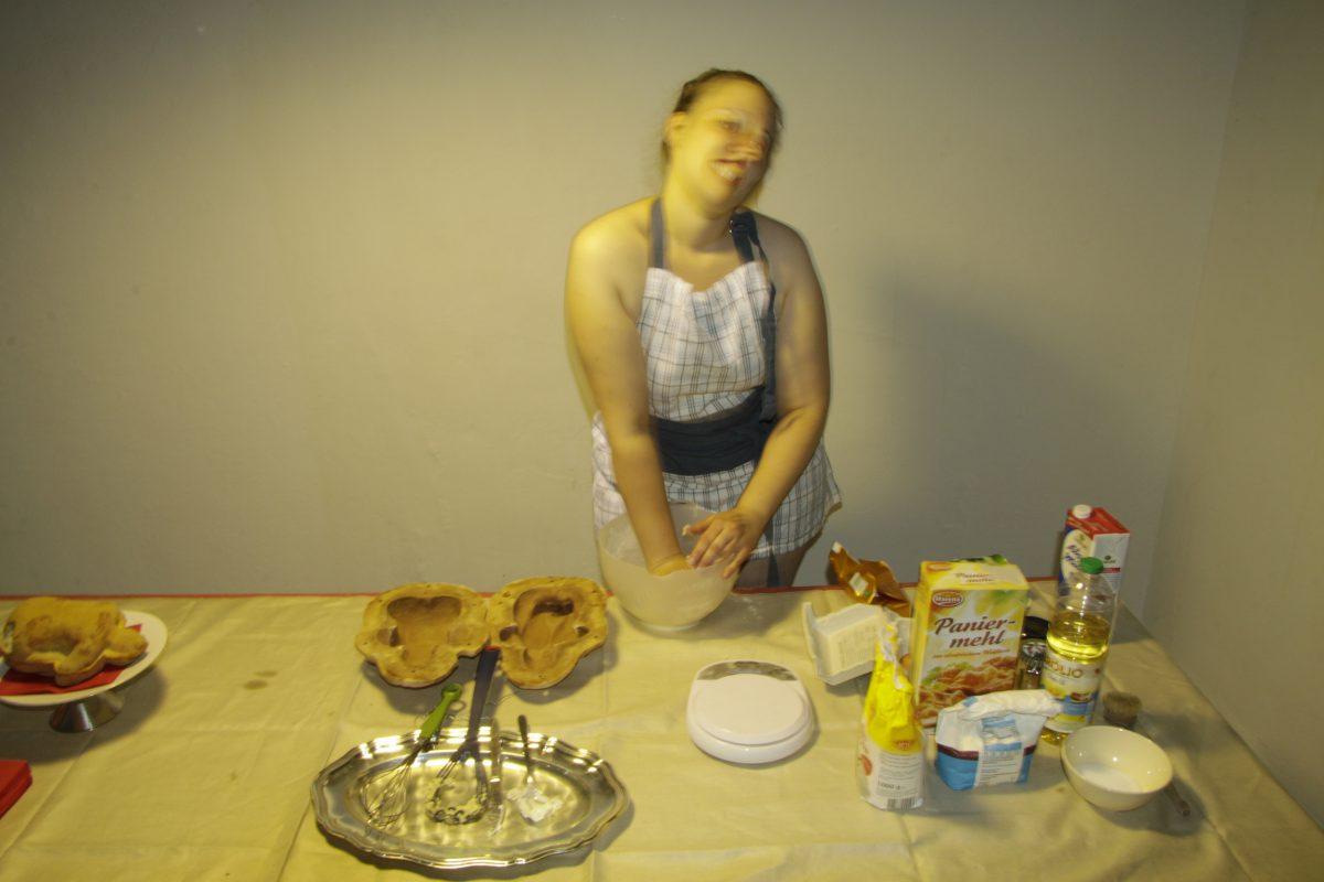 15  Amelie Jakubek, Handlungen, 2012