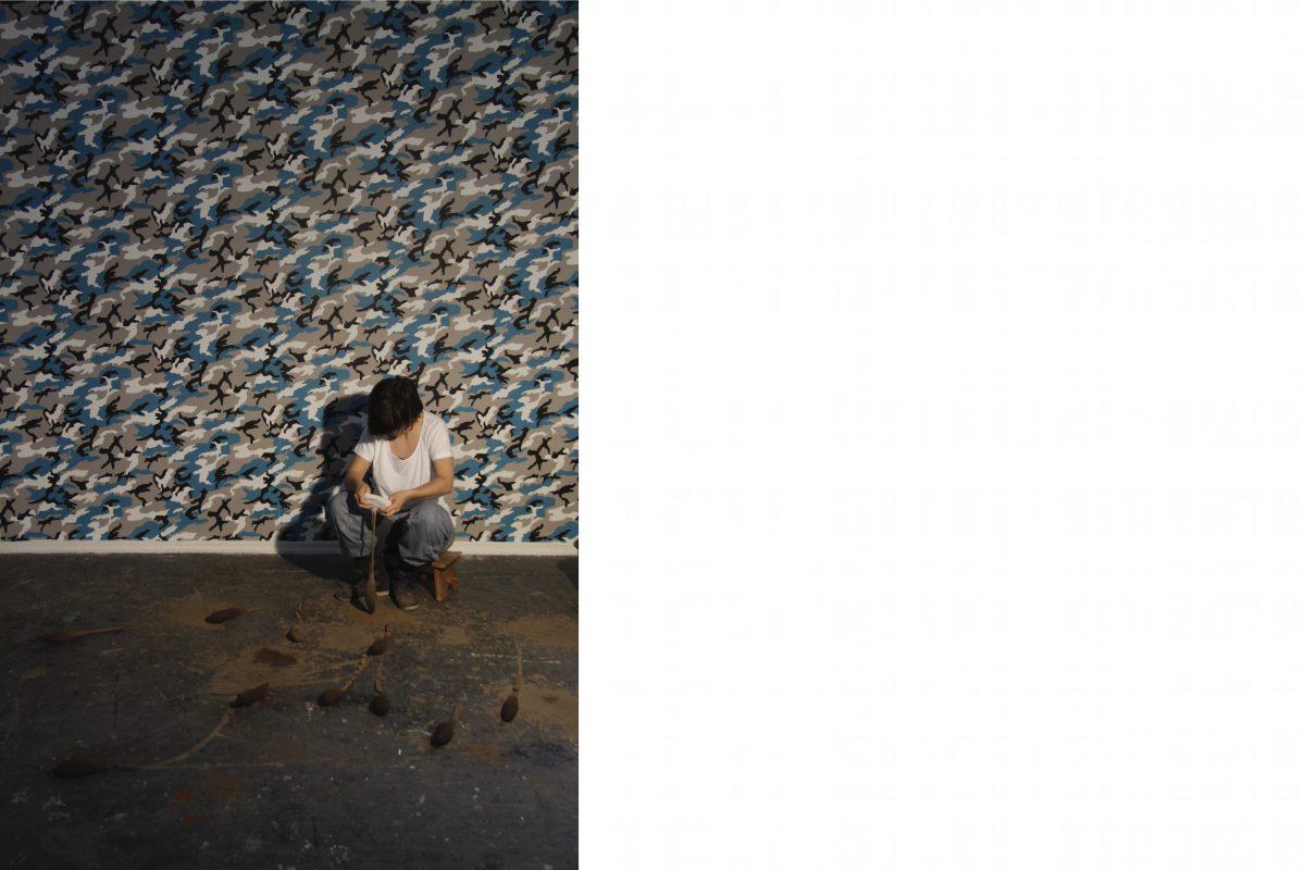 20 Silke kleine Kalvelage, Handlungen, 2012