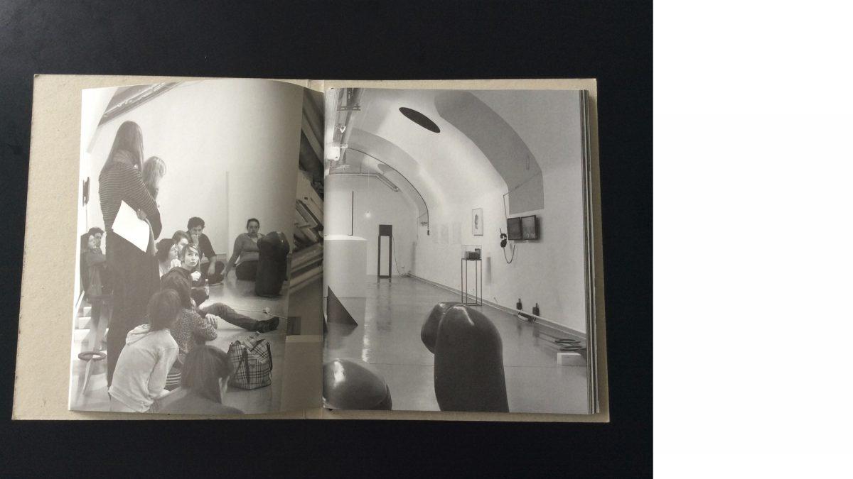 Zurück in die Zukunft, Katalog, 2013:14
